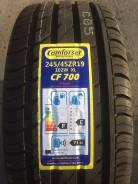Comforser CF700, 245/45ZR19