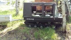 Viking 775, 2011
