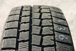 Dunlop Winter Maxx WM01, 195/65R16