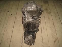 Контрактная коробка передач МКПП AXG Audi 100 A6 2.3 i AAR