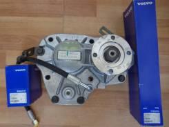 Продается отбор мощности Volvo PTO PTR-FH арт. № 215312