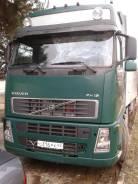 Volvo FH 12, 2003