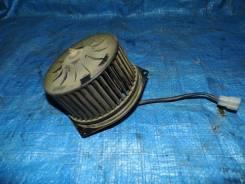 Мотор печки (упаковка, доставка до Энергии Бесплатно)