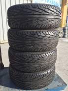 GT Radial Champiro, 215/50 R17