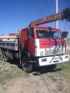 Tadano TL-300, 1985