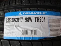 Triangle Sports TH201, 225/50 R17