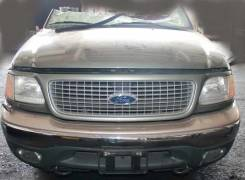 Половинка FORD Expedition  1996-2003 год