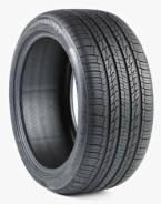 Altenzo Sports Navigator, 275/40 R20 XL 106Y