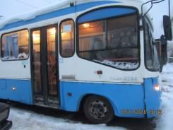 ГОЛАЗ 4244, 2002