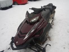З/п снегохода Yamaha