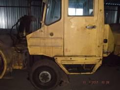 ДЭ - 242, 1995