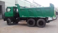 Tatra T815, 2006