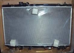 Радиатор охлаждения Toyota Carina ED, Exiv, Curren