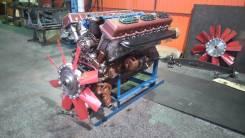 Капитальный ремонт и продажа дизельных двигателей В2; Д6; Д12; УТД 20