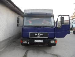 MAN L2000, 1999