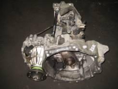 Контрактная МКПП Audi A3 1.8 i AGN APG AUM AUQ AGU ARZ ARY AJQ AQA