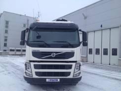 Volvo FM 13, 2014