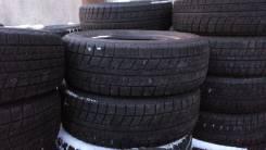 Bridgestone Blizzak. Всесезонные, 10%