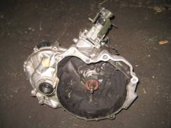 МКПП. Chevrolet Spark, M200 Daewoo Matiz, KLYA F8CV
