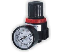Регулятор давления воздуха. AR2000. Реле. Компрессорное оборудование
