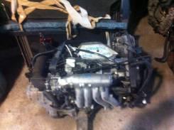 Продам двигатель на Toyota Vista SV55 3S-FE