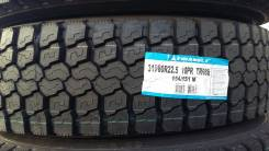 Triangle Group TR688, 315/80r22.5