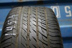 Dunlop Veuro VE, 215/65R15