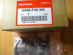 Honda клапан холостого хода (двиг. B20B)