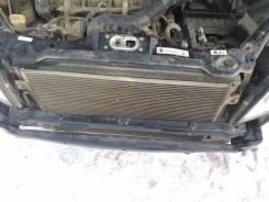 Радиатор кондиционера Chery Tiggo, Тагаз Тинго