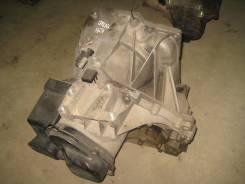 МКПП. Ford Fusion, CBK, POG Ford Fiesta, AX, CB1, CBK, CCN, CX, DX Двигатели: F6JA, F6JB, F6JC, F6JD