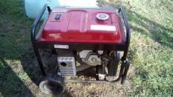 Продаётся генератор Senci