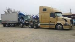 Выкуп грузовиков и спецтехники