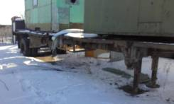 ОдАЗ, 2000