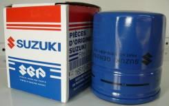 Фильтр масляный. Suzuki Vitara, TA02C, TC02C, TD03V, TE02V Chevrolet Metro L72, LP2, LS3, LY8