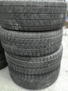 Bridgestone Blizzak DM-V1, 265/70/17