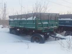 Камаз А-349, 1990