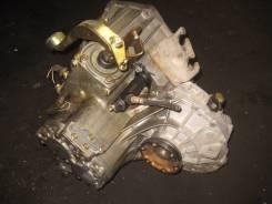 Коробка передач Мерседес Вито Mercedes Vito МКПП 601 942 2,3 D