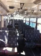 Продается автобус Daewoo BS 106