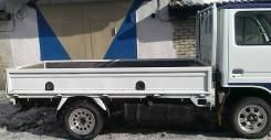 Услуги бортового грузовика, 1,5 т. В любое время, недорого.