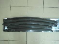 Ветровики оригинальные Hyundai Avante / Elantra MD (с 2010 г. в. )
