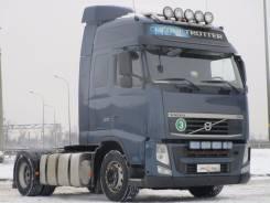 Volvo FH, 2011