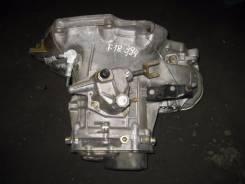 Контрактная коробка передач МКПП F18 Opel Вектра Астра X20XEV X18XE