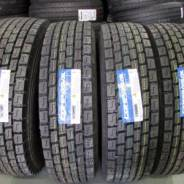Compasal CPD81, 315/80 R22.5 156/150L