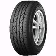 Dunlop Eco EC 201, 145/70