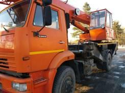 Углич КС-45726-4, 2011
