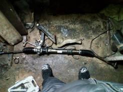 Ремонт рулевых реек, гидравлических систем, с гарантией год, гур, эур