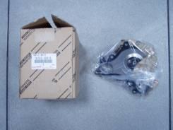 Помпа LAND Cruiser 200/GX460 2012- 1URFE