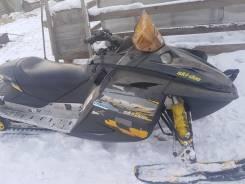BRP Ski-Doo MXZ Renegade, 2005