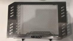 Решетка CF650NK размер 34,5*22 см