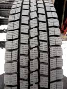 Dunlop SPLT02 (2 LLIT.), 195/70 R15.5 LT